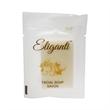 Eliganti Faceial & Body Soap Bar (0.5 oz.) - Eliganti Faceial & Body Soap Bar (0.5 oz.)