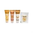 ELIGANTI AMENITY GROUP - Elganti Shampoo,Conditioner, Lotion and Soap Bars.