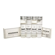 EST Collection Amenity Group - Amenity Toiletry Group Collection