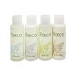 Reeco Organic Amenity Group - Organic Amenity Group. Blank.