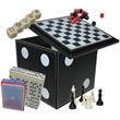 5 in 1 Dice Cube Game Set - 5 in 1 Dice Cube Game Set.