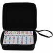 Double 12 Mexican Train Travel Size - Double 12 Mexican Train Travel Size.