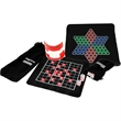 Large Magnetic Sudoku - Large Magnetic Sudoku.