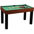 4 In 1 Game Table - 4 In 1 Game Table.