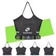 Yoga Gym Bag With Mat