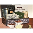Sweet & Warm Gift Box - Holiday Gift Box.
