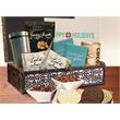 Happy Holiday Gift Box - Holiday gift box.