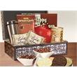 Holiday Chocolate Gift Box - Holiday Gift Box.