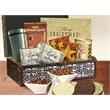 New Merry Christmas Gift Box - Holiday/Christmas Gift Box.