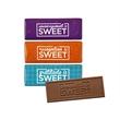Chocolate is Sweet 2x5 Assortment - Chocolate 2x5 Assortment