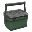 Stanley Adventure Lunch Cooler 7Qt - Lunch box
