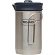 Stanley Adventure Cook + Brew Set - 32oz