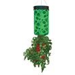 Topsy Turvy - Grow delicious vegetables all season long with this amazing gardening tool!