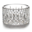 Waterford® Lismore  Essence crystal champagne coaster - Crystal champagne coaster.