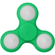 Colorful Fidget Spinner