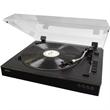 Jensen Professional 3-Speed Stereo Turntable - Belt driven 3 speed stereo turntable - 33/45/78 RPM.