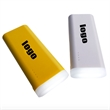 10000mA Portable Power Bank Charger with LED