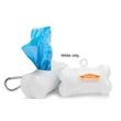 Waste Bag Holder - Waste Bag Holder