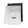 InsideSmarts Delicates Laundry Wash Bags, Set of 4 (2 Medium