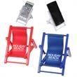 Chair Phone Holder