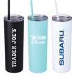 Cayman 20 oz. Stainless Steel Vacuum Insulated Tumbler