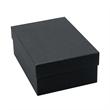 Large Rigid Cardboard Gift Box