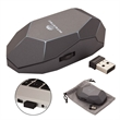 GEO Wireless Optical Mouse - GEO Wireless Optical Mouse