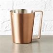 12oz Mule Mug - A modern design of a classic drinking vessel