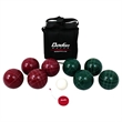 Bocce Ball Set - Regulation bocce ball set with carrying bag. Perfect for incentive gifts!