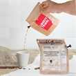Coffee Brewer - This coffee brewer offers coffee lovers the freedom to enjoy a gourmet cup during a busy day.
