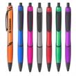 Pompano Pen