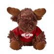 Cuddliez Moose