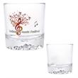 11.5 Oz. Whiskey Glass