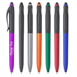 Taj Stylus Pen