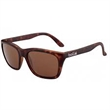 Bolle 527 Sunglasses. - Bolle sunglasses are distributed and worn all over the world.