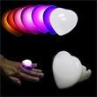 Light Up Ring - Color Change - Heart - Light Up Ring - Color Change - Heart