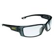 DeWalt® Premium Excavator™ Eyewear - Eyewear with Rubber Nose and Brow Guard for additional comfort.