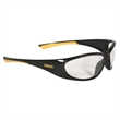 DeWalt® Gable™ Eyewear - Eyewear with Slim, Lightweight Frame.