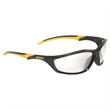 DeWalt® Router™ Eyewear - Eyewear with Slim, Lightweight Frame.