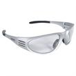 DeWalt® Ventilator™ Eyewear - Eyewear with Cushioned, Rubber Temple Tips.
