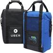 Urban Peak® Waterproof 28 Can Cooler Backpack - Urban Peak® Waterproof 28 Can Cooler Backpack