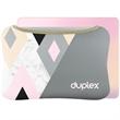 Maglione for 11 inch MacBook Air 4CP Duplex