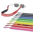 Sunglass/Eyeglass Straps - Neoprene Sunglass/Eyeglass Straps