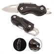 Handy Utility Knife with LED Light - Handy Utility Knife with LED Light
