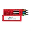 3 Pack Mini Mechanical Pencils