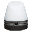 Little Helper Mountable Lantern - Light that acts as a lantern or strobe light, has three light settings and is battery operated