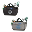Supreme Durable Polyester Gardening Tote Bag - Bag to hold your outdoor gardening tools