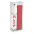 Mini Lens and Screen Cleaner Travel Kit - Mini Lens & Screen Cleaner Travel Kit, Microfiber Cloth & Lens Cleaner Spray