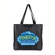 Express Packable Tote - Lightweight polyester tote bag