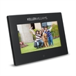 """SnapShot 7"""" Digital Photo Frame - Show off your favorite family moments with the new SnapShot Digital Photo Frame."""
